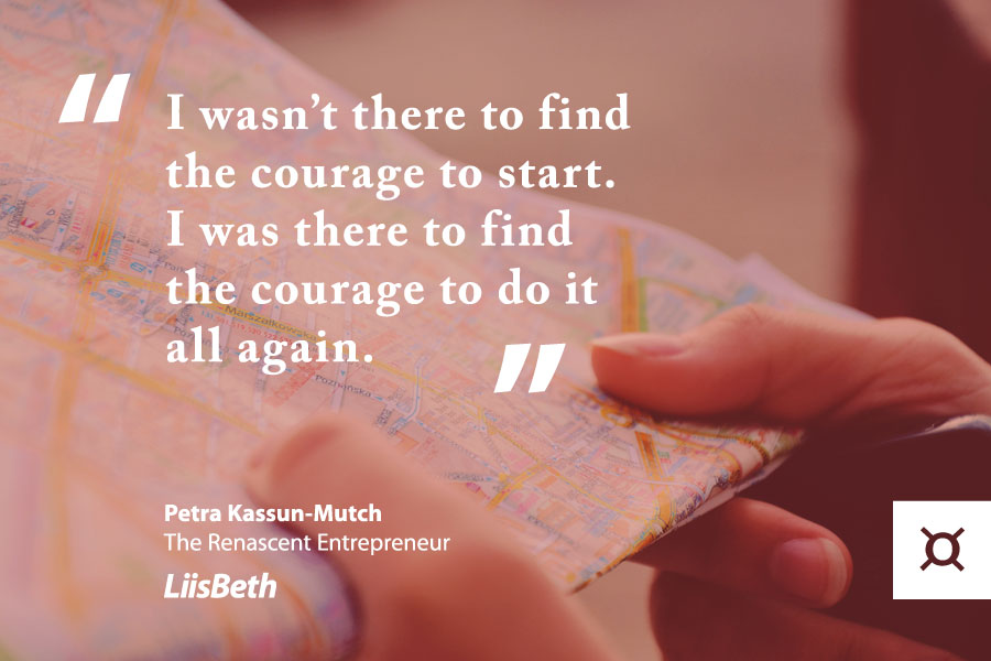 Renascent-Entrepreneur-Petra-Kassun-Mutch-LiisBeth
