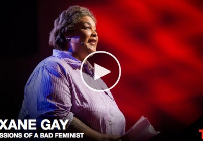 Confessions of a Bad Feminist