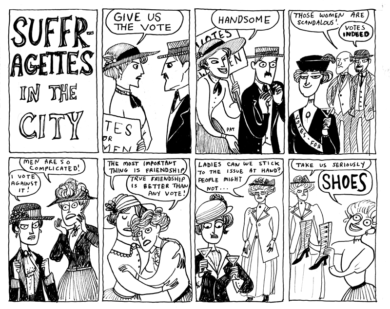 Hark-A-Vagrant-Kate-Beaton-Suffragettes