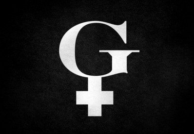 Staff Writer Calls Out How Women Are Treated At Gawker