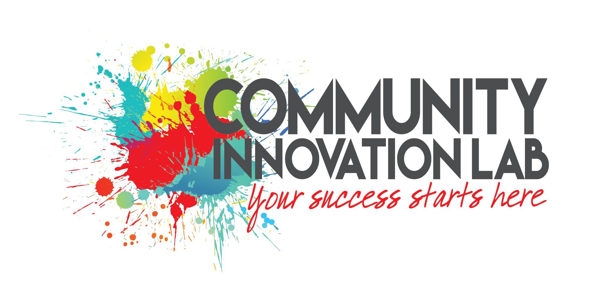 community-innovation-lab