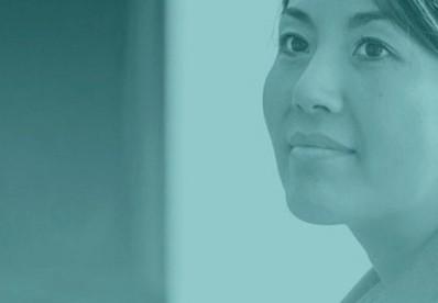 Self-Employment Programs For Women Need Improvement