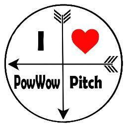 pow-wow-pitch