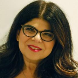 Sue Nador