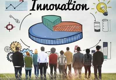 Confronting Gender Inequity And Inclusion in The Innovation Space
