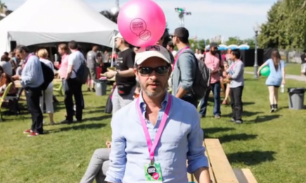 The Problem with Bro-preneurship: On Display at Montreal's Startupfest