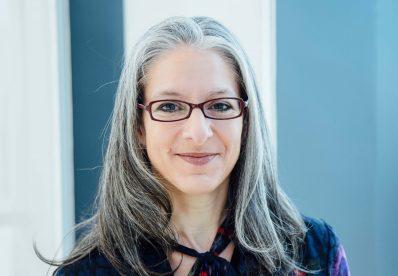 A Conversation with Gender Capitalism Expert Sarah Kaplan