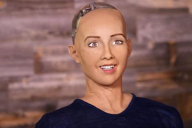 sophia-robot-2