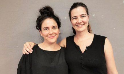 MAPPING FEMINIST ENTERPRISE IN TORONTO