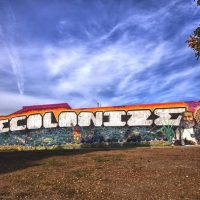 Decolonizing Our Hearts
